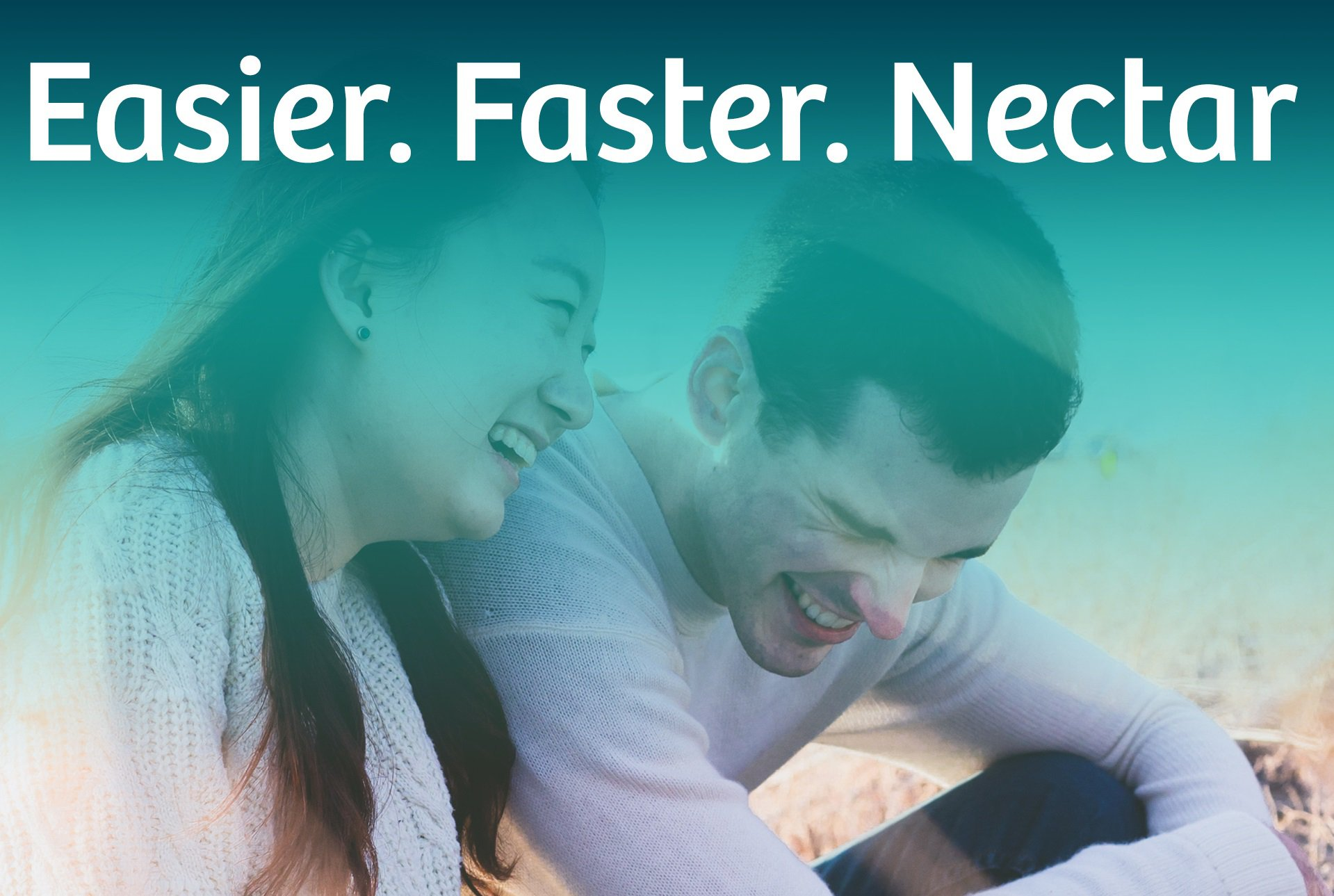 easier loans nz