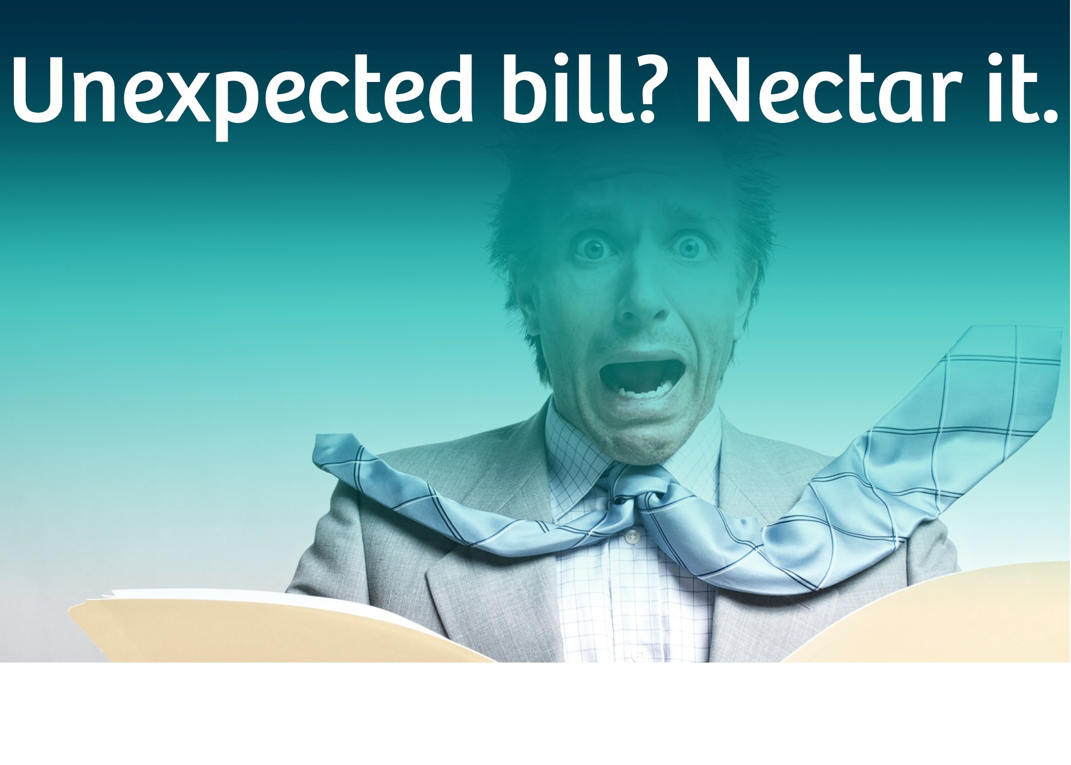 loan for unexpected bill