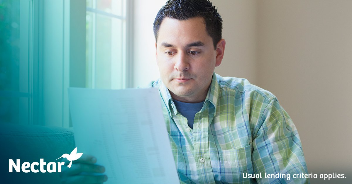 will applying loan affect credit score